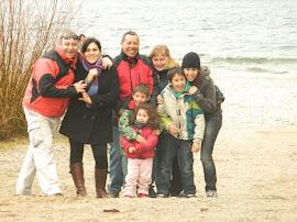 Ohana significa familia y tu familia nunca te abandona