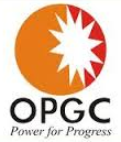 Odisha Power Generation Corporation Limited-Governmentvacant