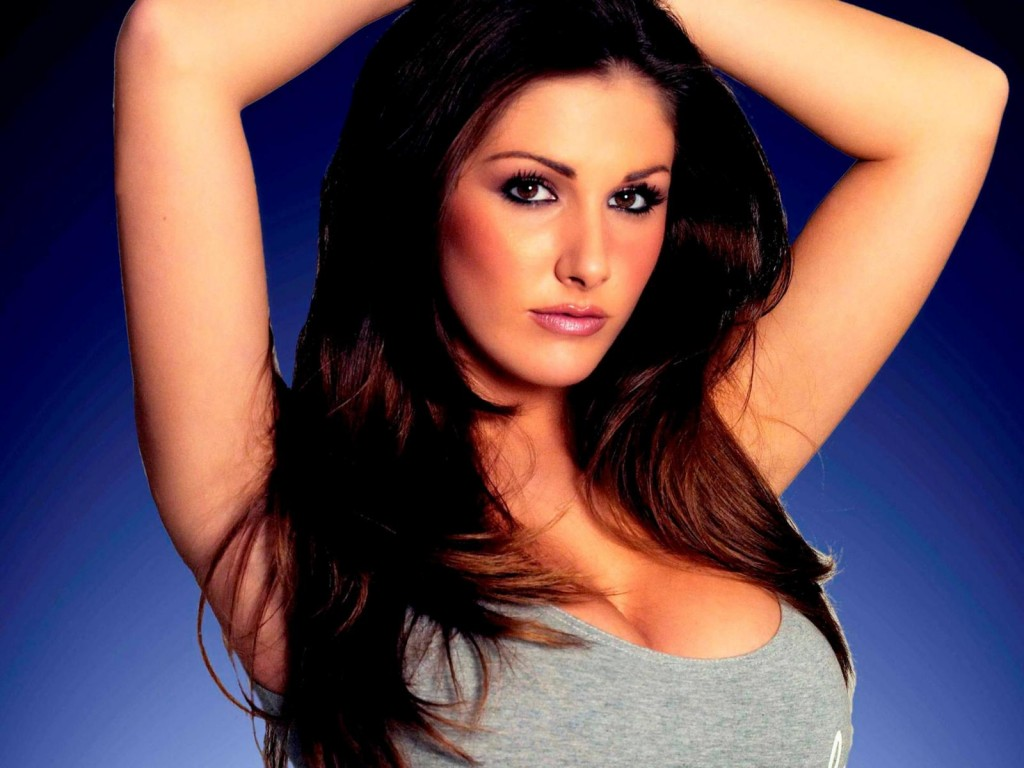 wallpapers and pics lucy pinder wallpapers