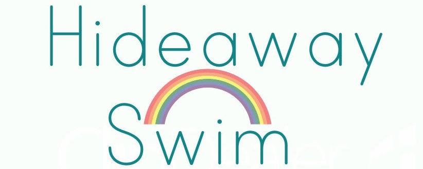 Hideaway Swimwear