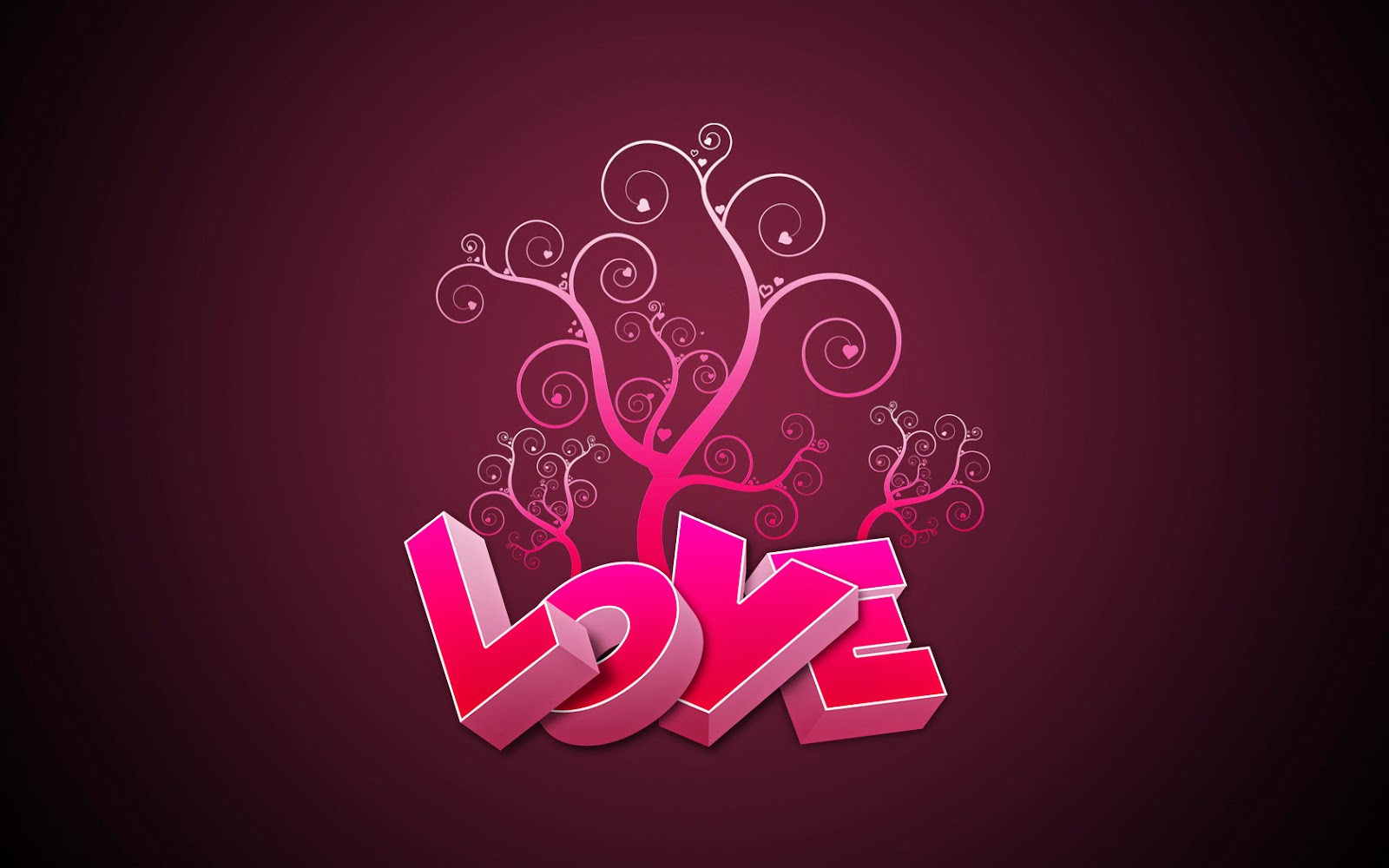 Love HD desktop wallpaper Picture Gallery