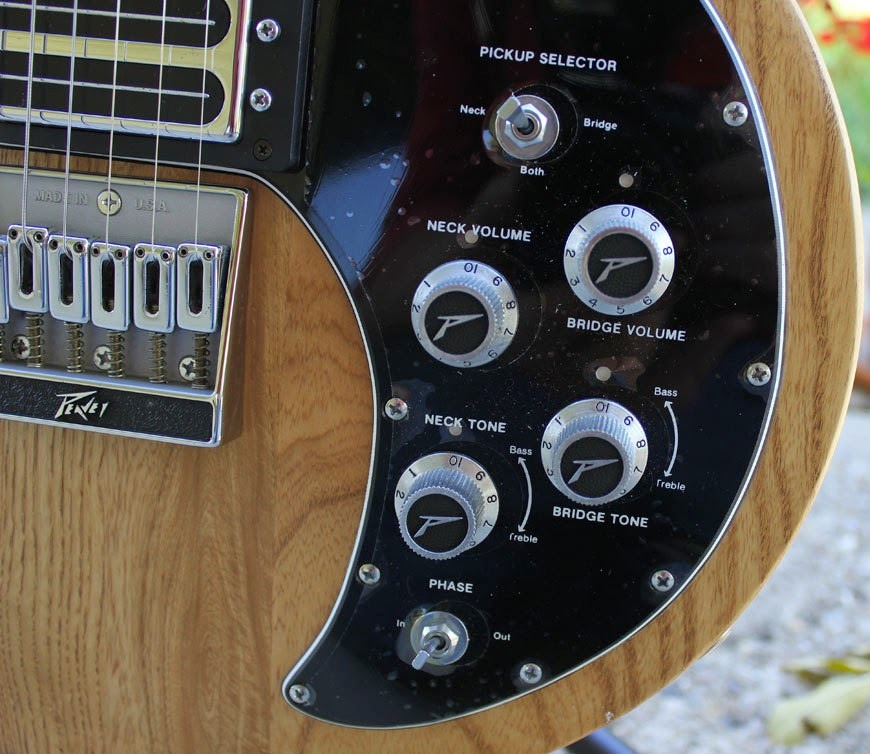 yamaha electric b guitar wiring diagram flat eric s bass  amp     guitar    collection 2014  flat eric s bass  amp     guitar    collection 2014