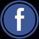 Lojinha Facebook