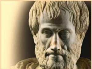 Ο άγνωστος Υμνος του Αριστοτέλη στην Αρετή (αφιερωμένο εξαιρετικά σε αυτούς που σήμερα εξευτέλισαν την πατρίδα)