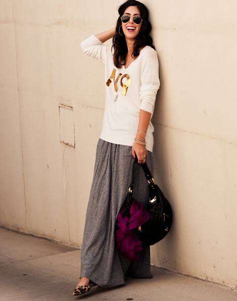 Bryan Whitely street style photos of Fashion Junkie