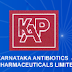 KAPL Hiring Freshers For Trainee Position | Karnataka Govt Jobs