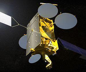 suburban spaceman new ses satellite astra 1n operational. Black Bedroom Furniture Sets. Home Design Ideas