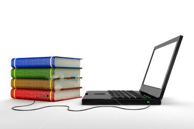 دليلك العربي نحو الاحتراف - كتب الكترونية عربية