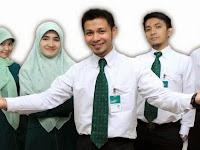 3 LOWONGAN KERJA BANK MARET 2015 BANK MANDIRI SYARIAH