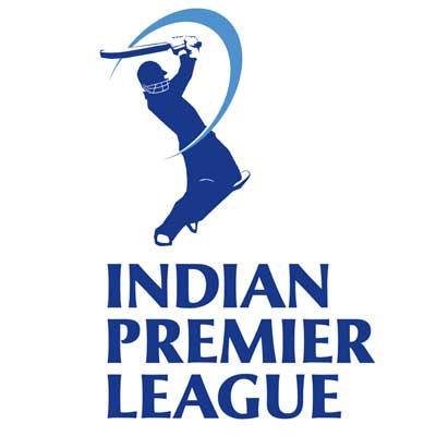 IPL 8 Match Time Table with Venue Details