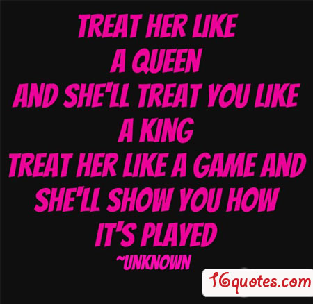 Funny Love Quotes For Her From The : Love Quetos : Funny Love Quotes