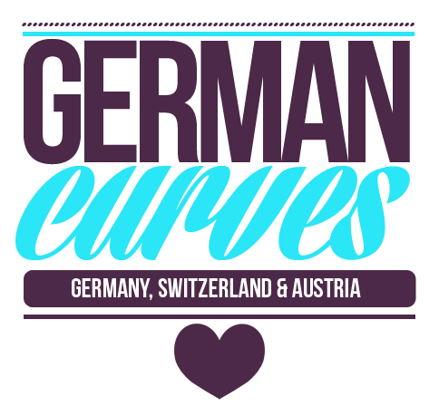 GERMAN CURVES