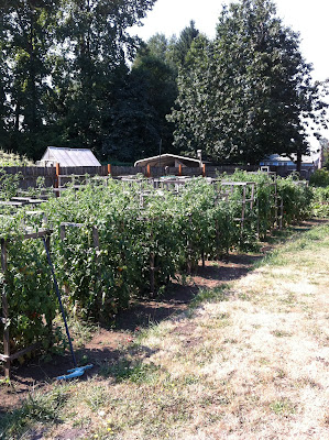 Bia qzina - Craigslist harrisburg farm and garden ...