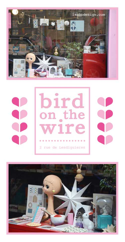 isabo-paris-shopping-bird-on-the-wire