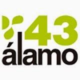 Retaurante Álamo 43 Avda. de la Riviera 43, Urb. Los Álamos, Torremolinos