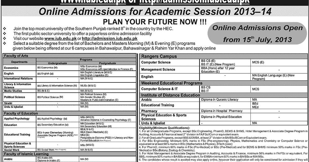 temple admissions essay help Free resume cover letter temple university application essay help buy mba thesis langen hrm phd thesis.