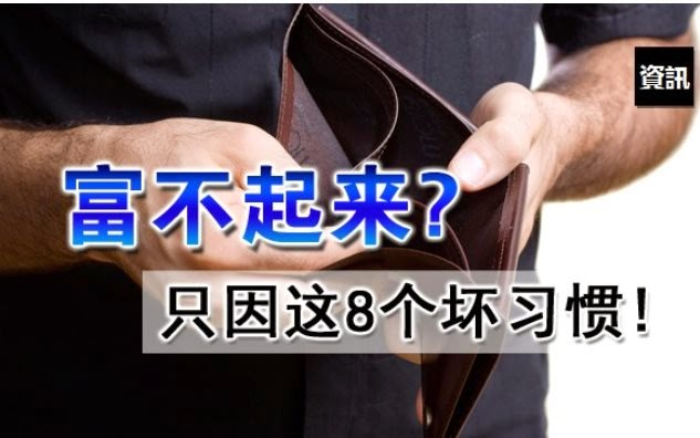http://www.sharetify.com/2014/10/8_31.html