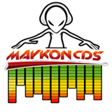 Maykon CDs Blog Oficial.
