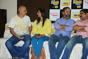 Mirchi Music Awards Press Meet-thumbnail-7