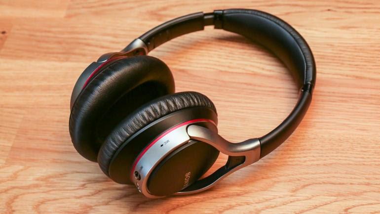 ¿Cómo escuchar música sin cables?