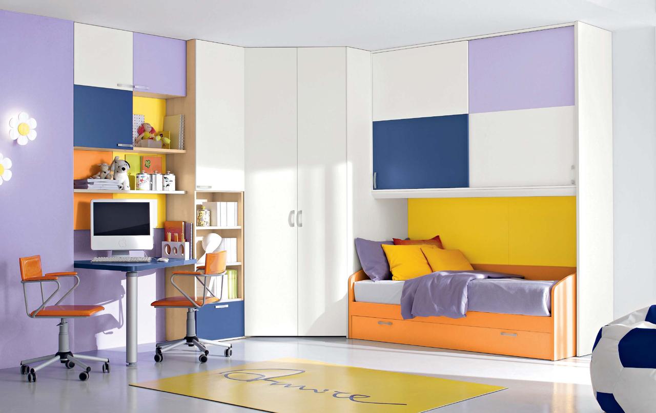 Feng Shui Kids Bedroom feng shui kids bedroom ~ cryp
