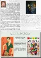 Revista LETRAS DE PARNASO Nº0