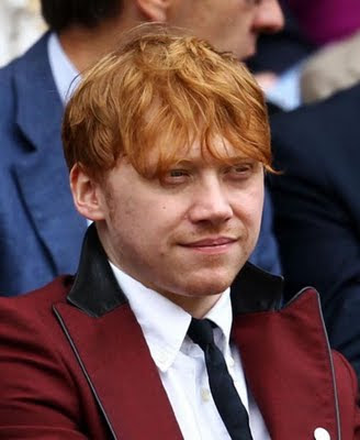 harry potter cast through the years billyinfo19 Evolusi Pelakon Pelakon Filem Harry Potter   Dari Kecil Hingga Dewasa