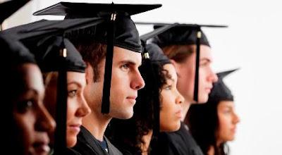 Info 13 Jurusan Kuliah dengan Prospek mempunyai Gaji Besar