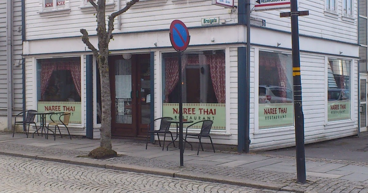 thai massasje bergen sentrum sex in stavanger