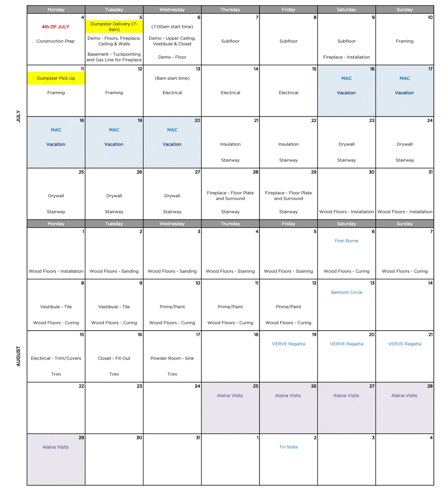 Calendars 2013 Printable August/page/2   Search Results   Calendar ...
