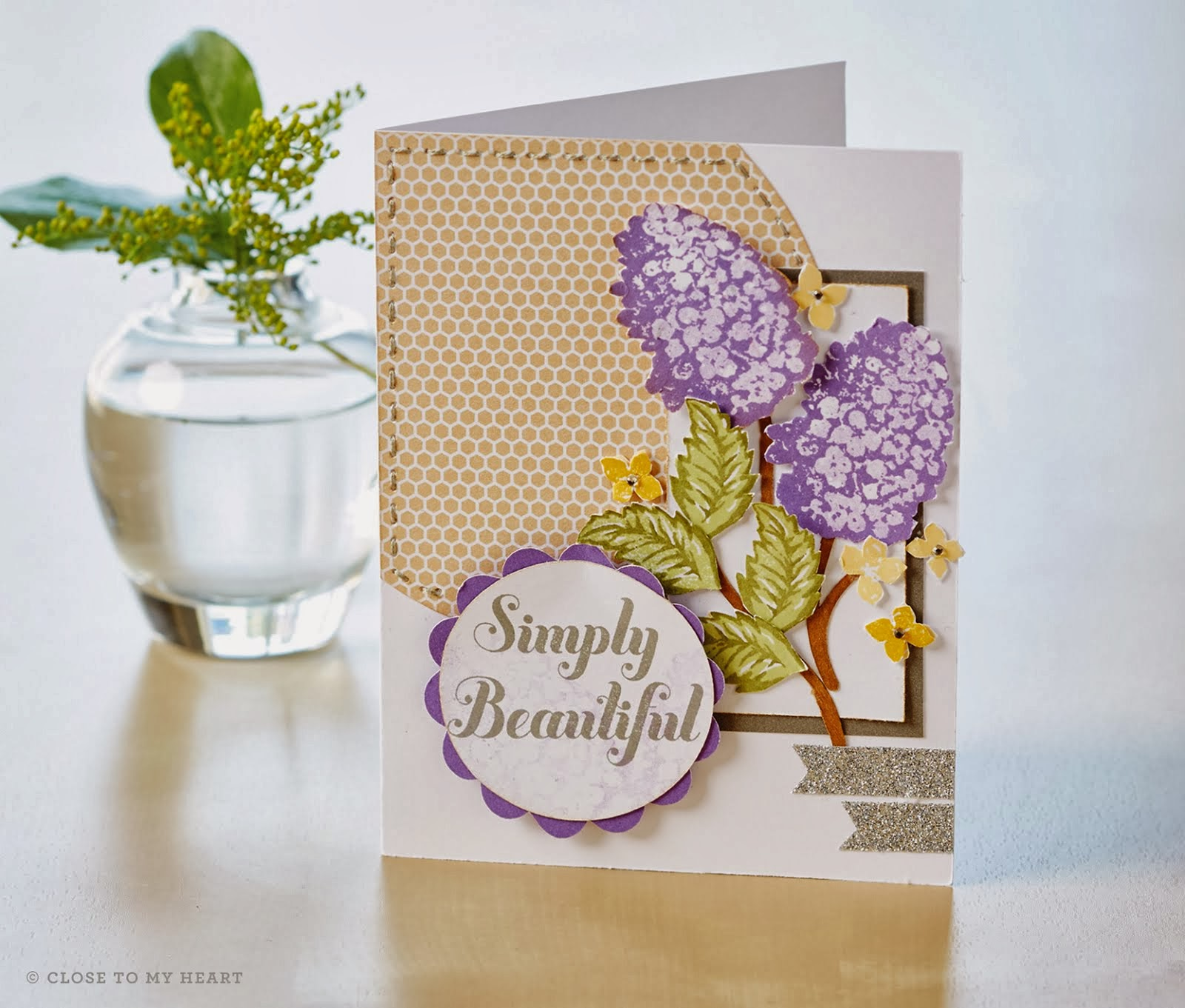 Want to have fun with friends AND earn FREE scrapbooking and stamping supplies?
