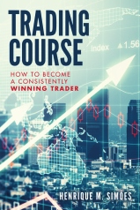 An excellent book for the active trader. Buy it now on Amazon.com: