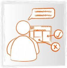 شركة تسويق إلكتروني, خدمات تسويق إلكتروني, التسويق الإلكتروني, خدمات التسويق الإلكتروني, قابلية إستخدام المواقع, خدمة تسويقية, هيكلة المعلومات, الخدمة التسويقية, خدمة قابلية الإستخدام التسويقية, سلوك الزائر, تجربة المستخدم, قابلية استخدام الموقع للزوار, تقنية العين, التسويق الإلكتروني, احتراف التسويق الإلكتروني, الشركة العربية للتسويق والتجارة الإلكتروني, الشركة العربية للتسويق الإلكتروني, قابلية الإستخدام, هيكلة المواقع, تكنولوجيا التسويق الإلكتروني, تقنيات التسويق الإلكتروني, استشارات التسويق الإلكتروني, التسويق الإلكتروني المميز, هيكلة المعلومات, تقييمات الزوار, تقييم الزوار للمنتج, تقييم المستخدم للموقع, سهولة الموقع, سرعة الموقع, التسويق الإلكتروني, حلول التسويق الإلكتروني المتكاملة
