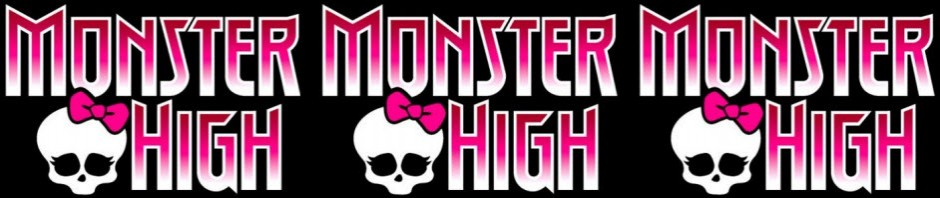 moster high