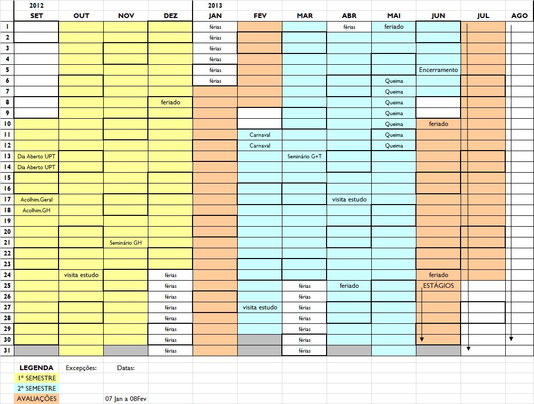 Calendário+Escolar+2012-2013.png