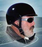 nexl helmets