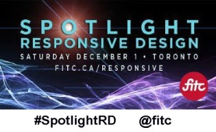 #spotlightrd