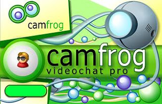Download Camfrog Pro Terbaru 2013