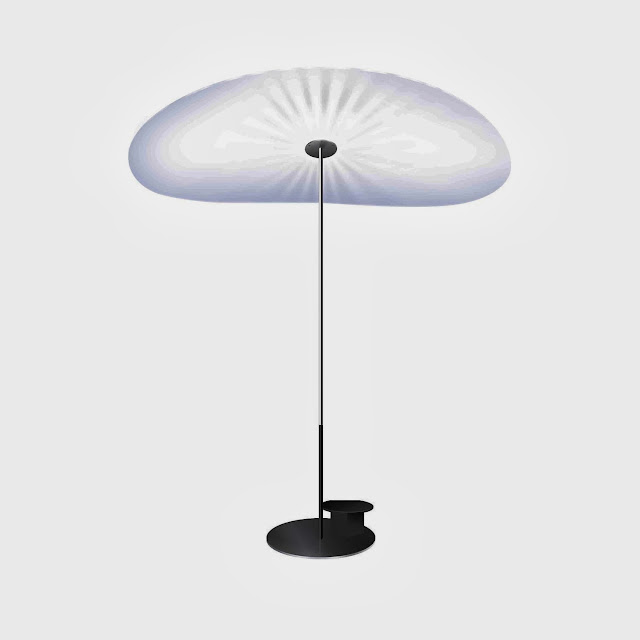 https://www.touchofmodern.com/sales/beau-bien--3/smoon-ombrella?share_invite_token=WQ3PD6V0