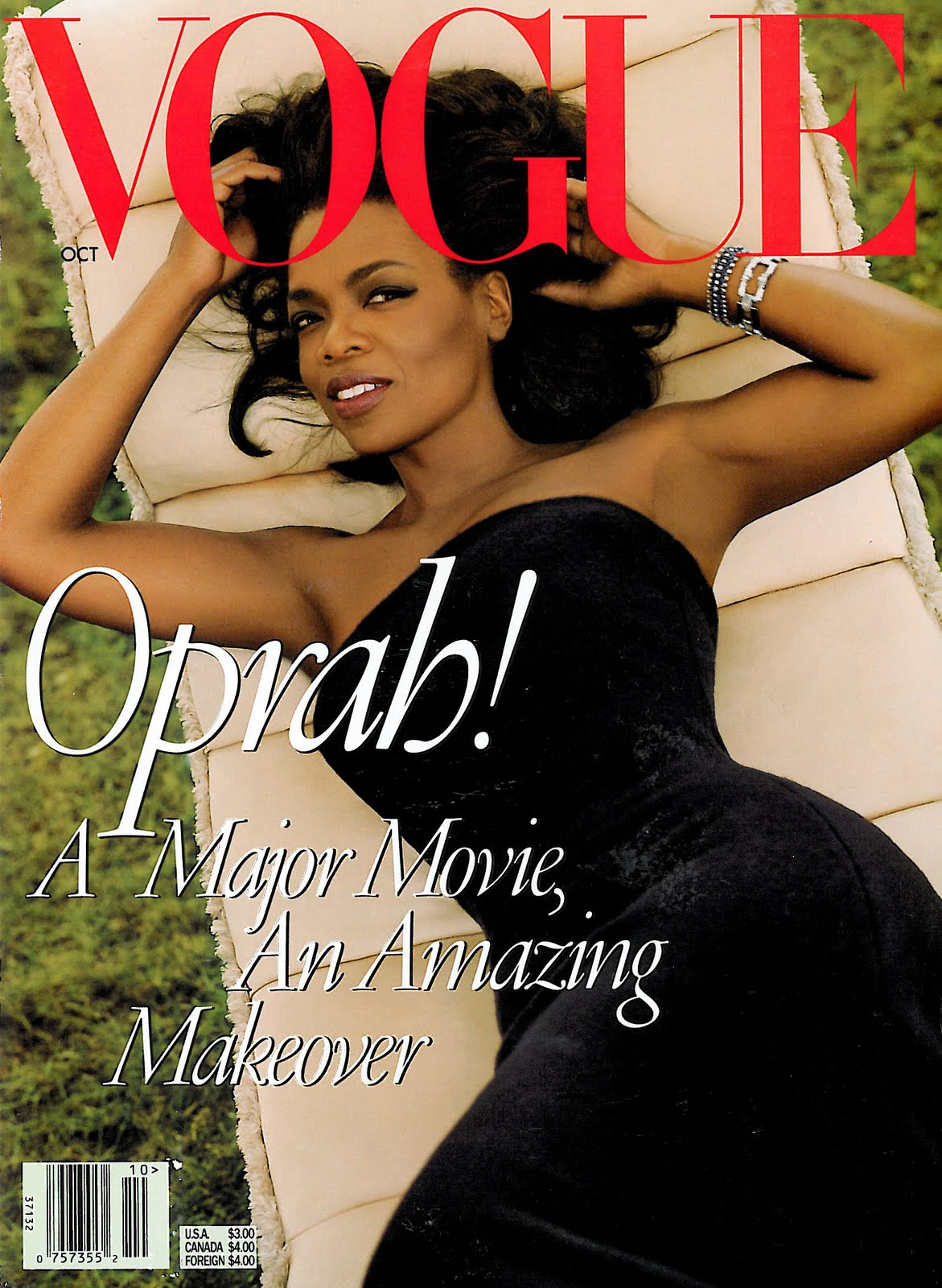 http://4.bp.blogspot.com/-DU-Sdwyk1r4/Td0RSTQ8UZI/AAAAAAAAEaM/uYSRpi6MlQo/s1600/Vintage-Vogue-Oprah.jpg