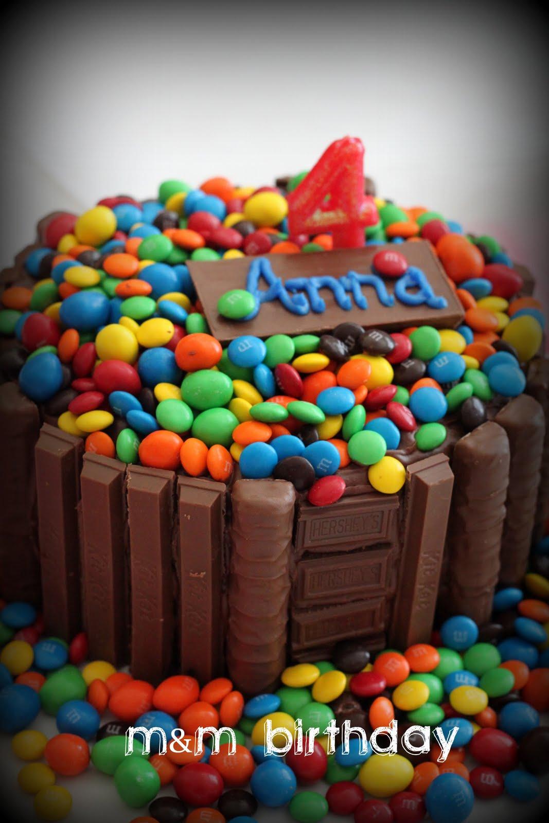 Jamy Fisher Mm Birthday