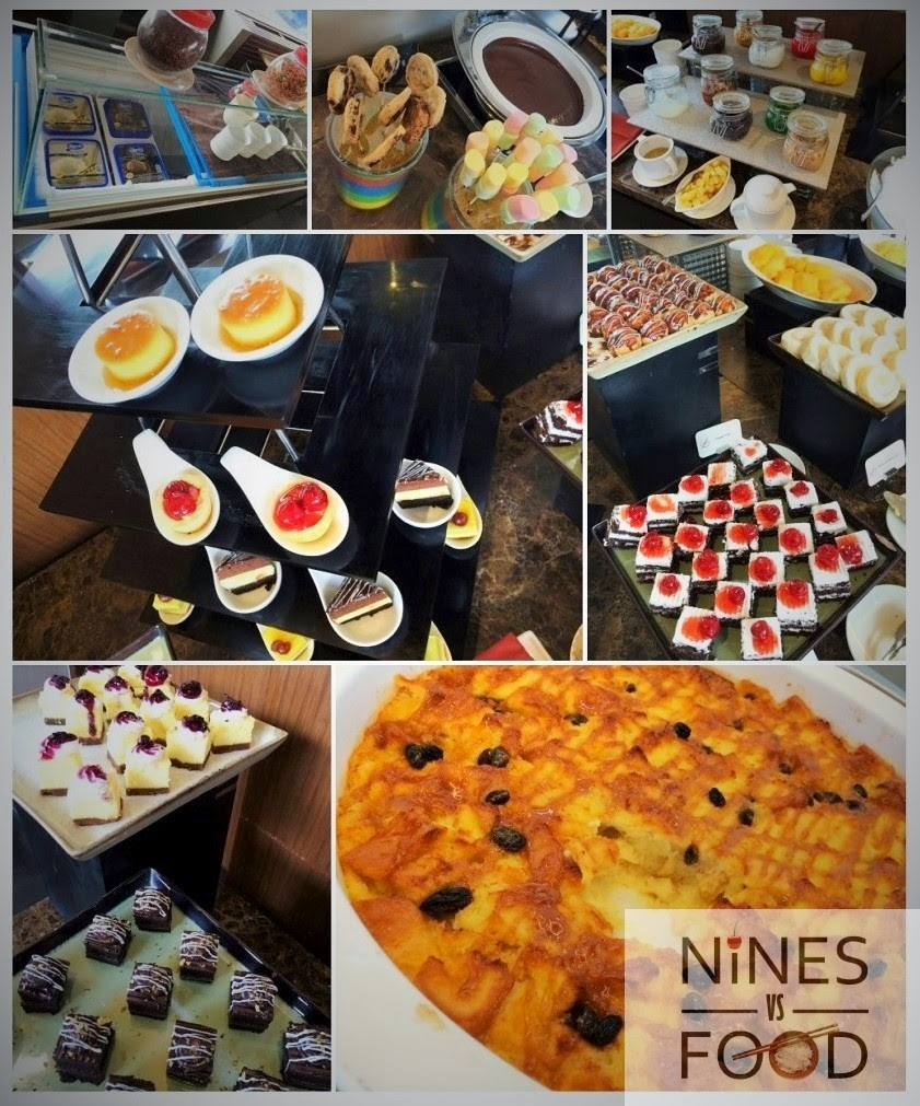 Nines vs. Food - F1 Hotel Manila The Fort Taguig-4.jpg