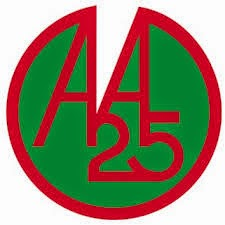 25 Abril - 40 Anos