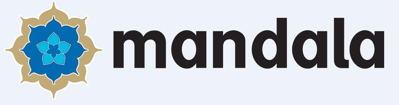 Lowongan Kerja Terbaru Mandala Airlines Desember 2014