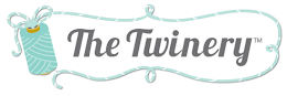 2013 Sponsor