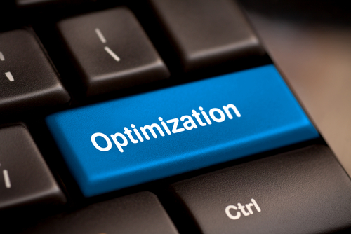 How To Optimize Website Images For Better Design & SEO