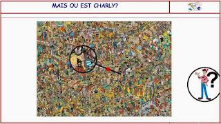 http://dmentrard.free.fr/GEOGEBRA/Maths/fonctionalg/CharlyMD.html