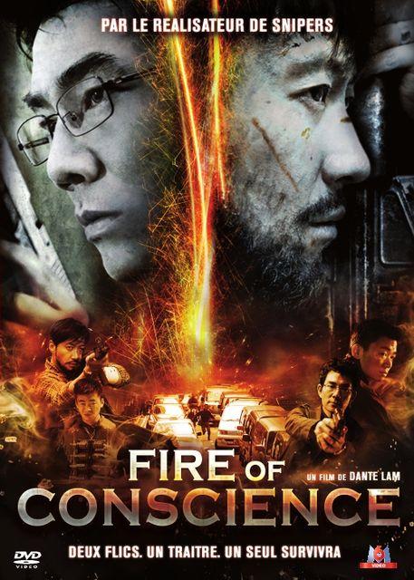 Fire of Conscience-Film-streaming-vk-gratuit
