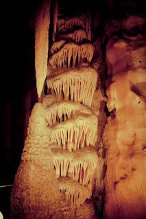 Princess Margaret Rose Caves