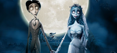 Casamento fantasma
